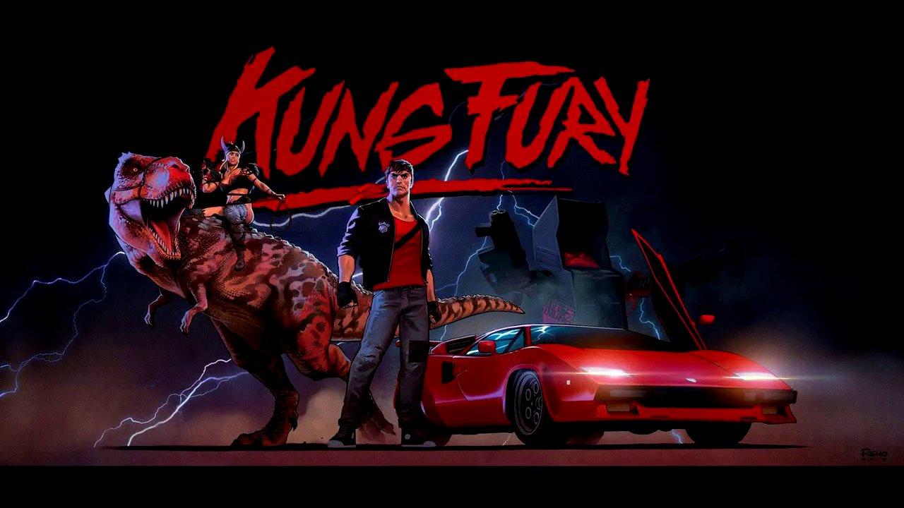 [Imagem: kung_fury_featured.jpg]